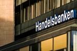 Handelsbanken image