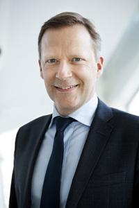 Martin Rydin