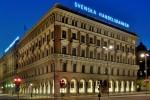 SvenskaHandelsbanken300