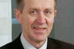 Stein Sjølie, Finance Norway