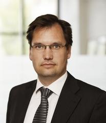 Kristian Vie Madsen