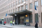 Nordea Bank Finland300