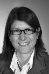 Karina Chen, Nykredit Markets