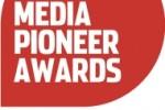 Media Pioneer Award 2013_shortlist_260
