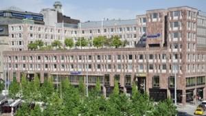 Nordeaheadquarter200