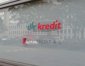 DLR image