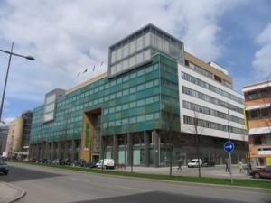 Skandiabanken image
