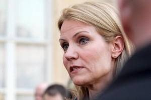 Helle Thorning-Schmidt_resized