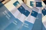 EBA image