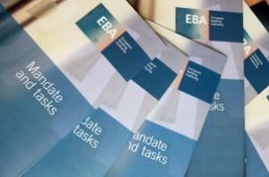 EBA pict mandates_200
