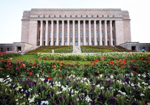 Parliament_of_Finland1web