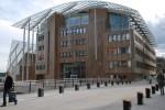 Bahr_Building_Tjuvholmen_App
