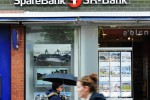 SpareBank_1_SR_Bank
