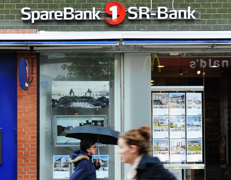 rating sparebanken hedmark