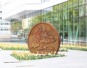 Swedbank image