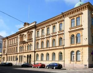 Finanssivalvonta Finland web